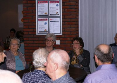 2017-01-20-vrijwilligersbuffet-24