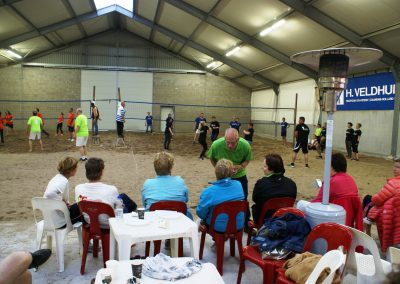 2017-05012-Beachvolleybal-40