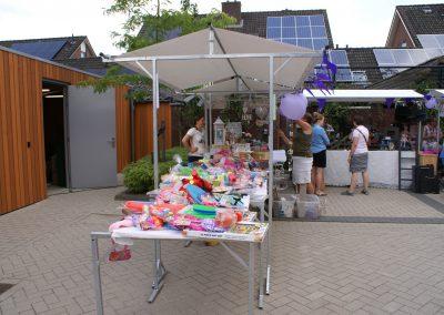 2017-08-24-Wicherumloo-Heidedag-10