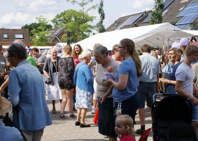 2017-08-24-Wicherumloo-Heidedag-106