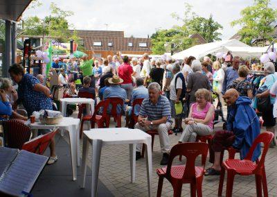 2017-08-24-Wicherumloo-Heidedag-111