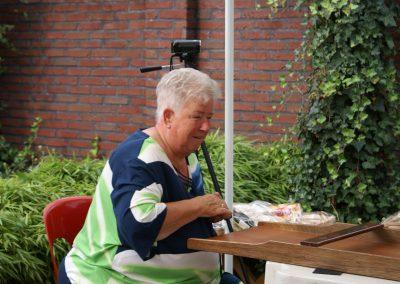 2017-08-24-Wicherumloo-Heidedag-117