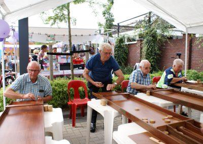 2017-08-24-Wicherumloo-Heidedag-121