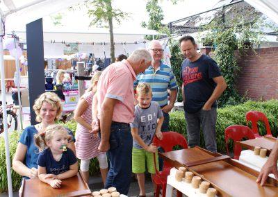 2017-08-24-Wicherumloo-Heidedag-127