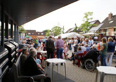 2017-08-24-Wicherumloo-Heidedag-131