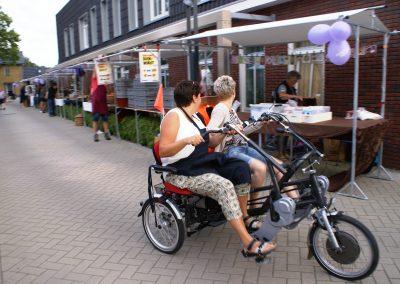 2017-08-24-Wicherumloo-Heidedag-146