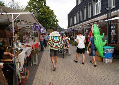 2017-08-24-Wicherumloo-Heidedag-149