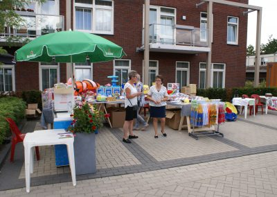 2017-08-24-Wicherumloo-Heidedag-15