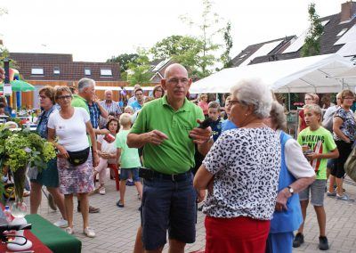 2017-08-24-Wicherumloo-Heidedag-150