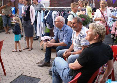 2017-08-24-Wicherumloo-Heidedag-151