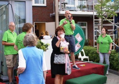 2017-08-24-Wicherumloo-Heidedag-153