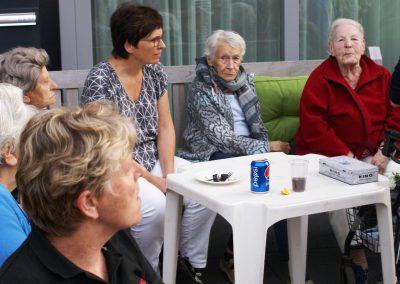 2017-08-24-Wicherumloo-Heidedag-156