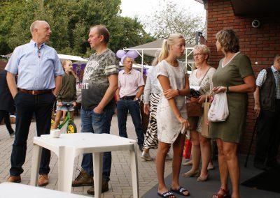 2017-08-24-Wicherumloo-Heidedag-157