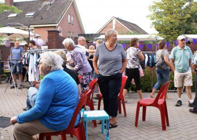 2017-08-24-Wicherumloo-Heidedag-159