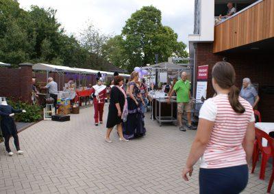 2017-08-24-Wicherumloo-Heidedag-17