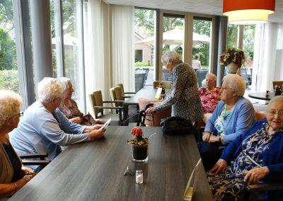 2017-08-24-Wicherumloo-Heidedag-26