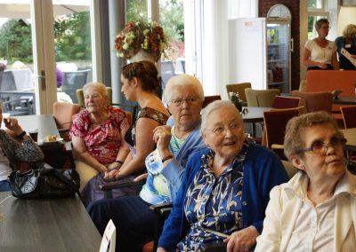 2017-08-24-Wicherumloo-Heidedag-40
