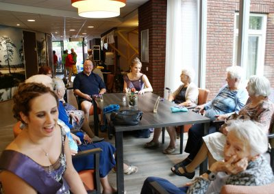 2017-08-24-Wicherumloo-Heidedag-43
