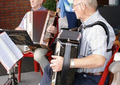 2017-08-24-Wicherumloo-Heidedag-59
