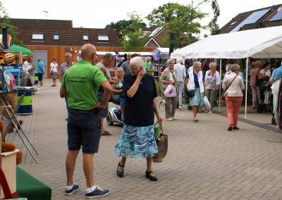 2017-08-24-Wicherumloo-Heidedag-61