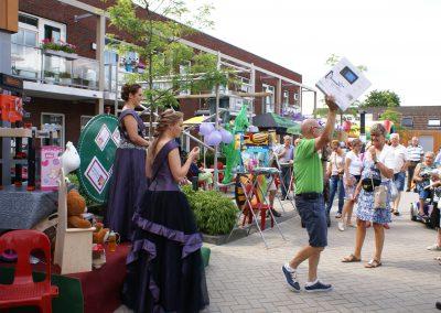 2017-08-24-Wicherumloo-Heidedag-71