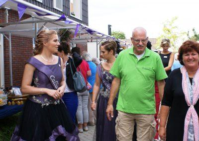 2017-08-24-Wicherumloo-Heidedag-74