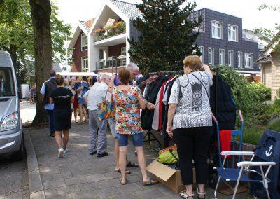 2017-08-24-Wicherumloo-Heidedag-85
