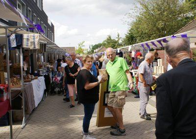 2017-08-24-Wicherumloo-Heidedag-87