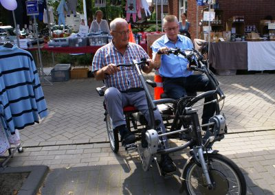 2017-08-24-Wicherumloo-Heidedag-92