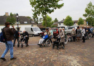 2017-09-22-Wicherumloo-dagje-uit-Leerdam-46