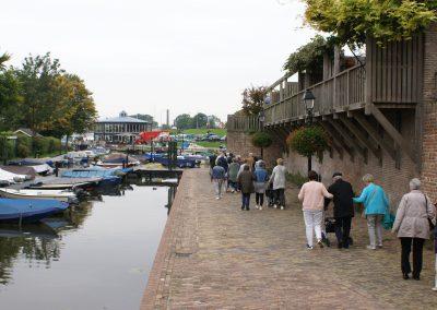 2017-09-22-Wicherumloo-dagje-uit-Leerdam-91