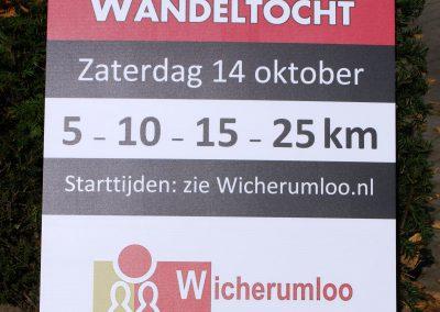 2017-10-13-wicherumloop-1