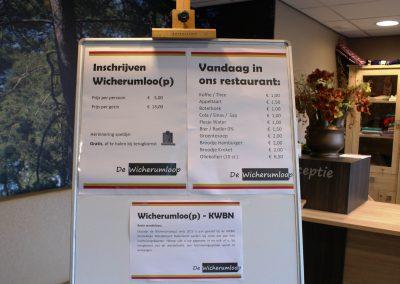 2017-10-14-wicherumloop-12
