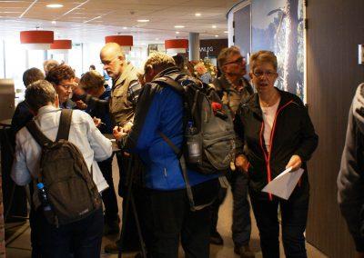2017-10-14-wicherumloop-14