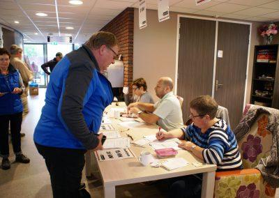2017-10-14-wicherumloop-24