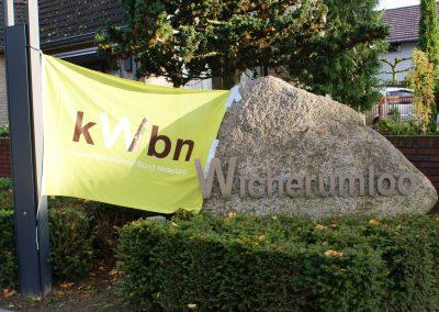 2017-10-14-wicherumloop-8