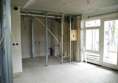 2015-05-04-benedenverdieping-19