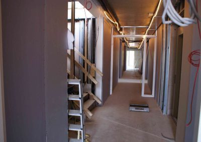 2015-05-04-bovenverdieping-1e-etage-11