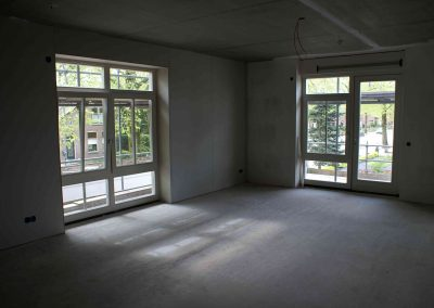 2015-05-04-bovenverdieping-1e-etage-12