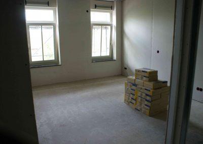 2015-05-04-bovenverdieping-1e-etage-13