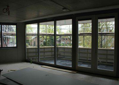 2015-05-04-bovenverdieping-1e-etage-2