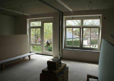 2015-05-04-bovenverdieping-1e-etage-7