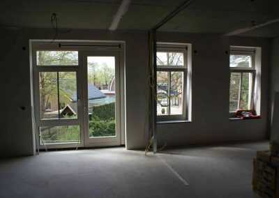 2015-05-04-bovenverdieping-1e-etage-8