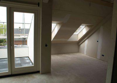 2015-05-04-bovenverdieping-2e-etage-11