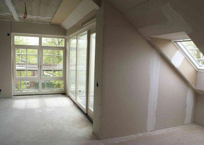 2015-05-04-bovenverdieping-2e-etage-12