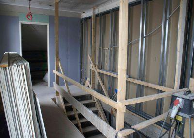 2015-05-04-bovenverdieping-2e-etage-19