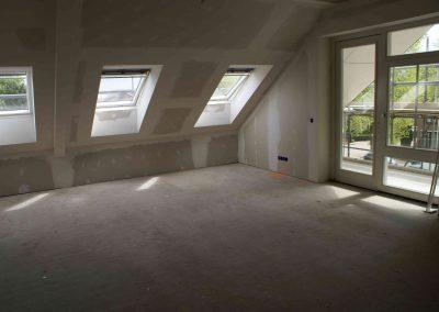2015-05-04-bovenverdieping-2e-etage-4