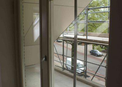 2015-05-04-bovenverdieping-2e-etage-6