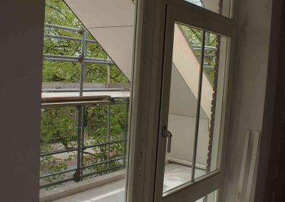 2015-05-04-bovenverdieping-2e-etage-7