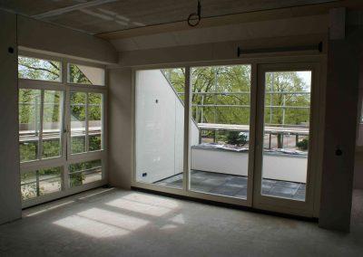 2015-05-04-bovenverdieping-2e-etage-9